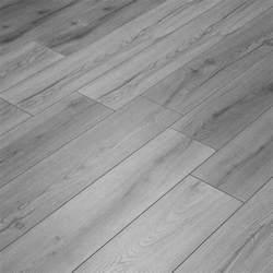 loft grey laminate flooring direct wood flooring