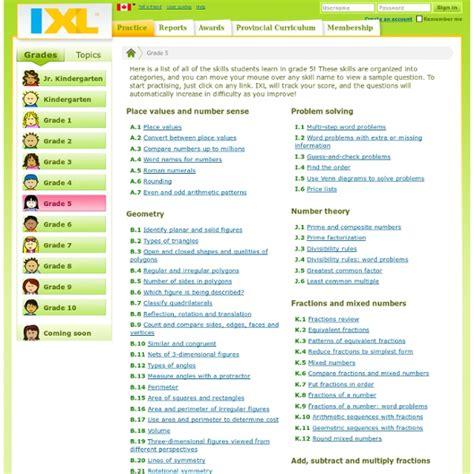 ixl math practice worksheets ixl math worksheets 3rd