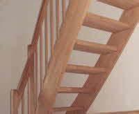Siebdruckplatten Wasserfest Streichen : treppe berechnen treppenberechnung ~ Watch28wear.com Haus und Dekorationen
