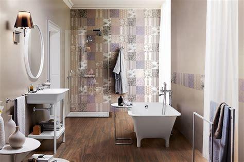 faience de salle de bains 224 lorient show room de 400m 178 artisans architectes