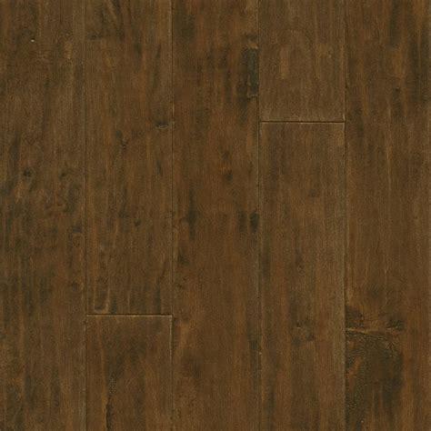 Armstrong Hardwood Flooring  American Scrape 5