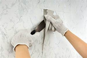 Need a Plumber? Don't Bother. Do These Home Repairs ...