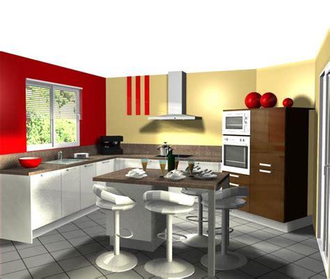 plus cuisine avis sur cuisine plus 28 images cuisine blanche mur