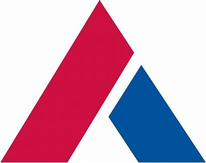 Company American Stores Svg 1987 Wikipedia Pixels