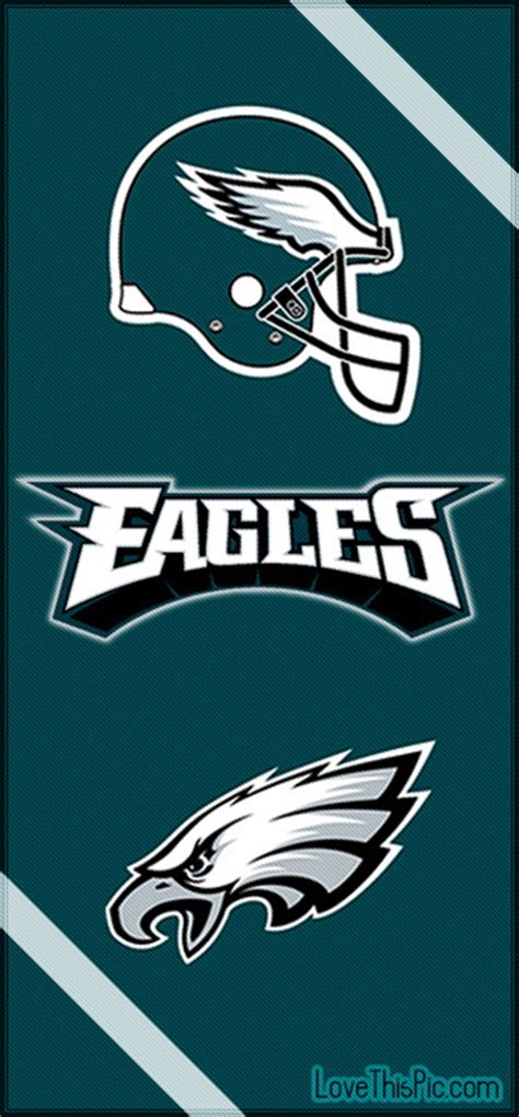 philadelphia eagles pictures   images