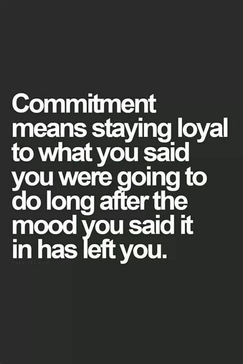 Quotes About Commitment To Work Quotesgram. Sad Quotes In Arabic. Friendship Quotes Catholic. Funny Quotes Dr Seuss. Mom Princess Quotes. Beautiful Quotes Photo. Inspiring Quotes Einstein. Strong Quotes From The Kite Runner. Never Hurt Yourself Quotes