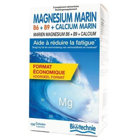 vitamine d bio