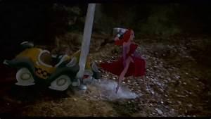 Who Framed Roger Rabbit? - uncensored HDTV airing(s ...