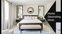 bedroom design idea Interior Design | Bedroom Decorating Ideas | Solana Beach ...