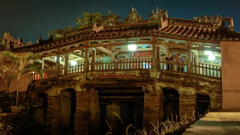 hue cuisine com hoi an places of interest