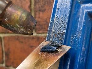 Schrank abbeizen ausf hrliche anleitung for Schrank abbeizen