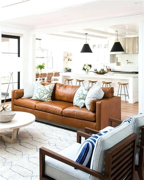 modern furniture kitchener 10 photos kitchener sectional sofas sofa ideas