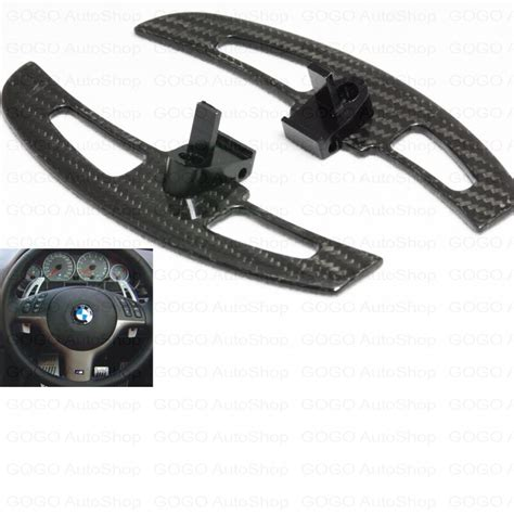 auto parts accessories performance bmw smg