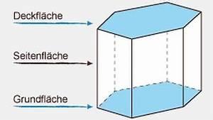 Grundfläche Berechnen Prisma : grips mathe 23 prismen grips mathe grips ~ Themetempest.com Abrechnung