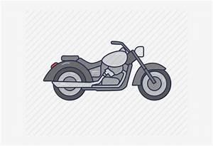 Bullet Bike Png Image