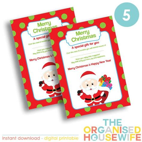 gift a magazine subscription magazine subscription gift certificate seasons gifts and places