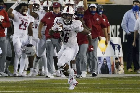 UAB vs. South Alabama FREE LIVE STREAM (9/24/20) | Watch ...