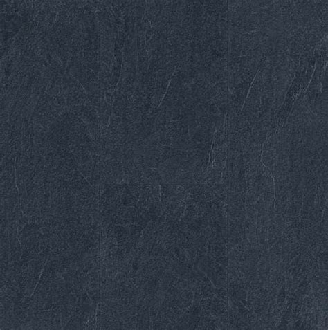 pergo slate laminate flooring pergo living expression charcoal slate laminate flooring