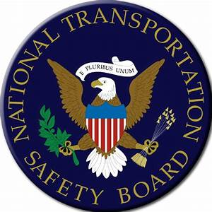 Reviewing 3 years of NTSB's Most Wanted Lists | JDA Journal