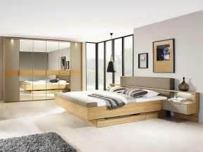 schlafzimmer mondo schlafzimmer mondo speyeder net verschiedene ideen für die raumgestaltung inspiration