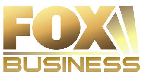 Fox Business Network  Wikipedia. Credit Card Offer 0 Balance Transfer. Penn State University Admission. Best Technology College U Haul Rent A Trailer. Compare Travel Insurance For Seniors. Central Cooling Air Conditioner. Extra Storage Space Chicago P T S Transport. Best Home Loan Refinance Rates. Adoption Agency Seattle Google Web Hosting Ftp