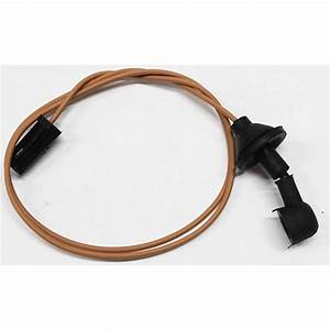 M U0026h Electric 18915 Fuel Sending Unit Wiring Harness For
