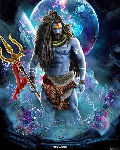 Mahadev Wallpapers Mobile God Lord