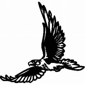 Hawk Mascot Clip Art – Cliparts