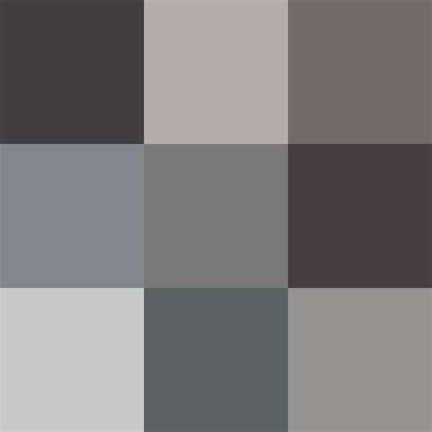 shades of gray color shades of gray