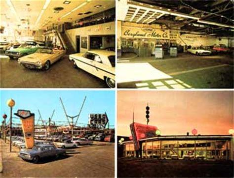 diecast car forums pics  dealerships