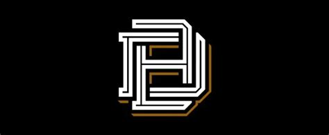db logo db logo logos design logo design inspiration