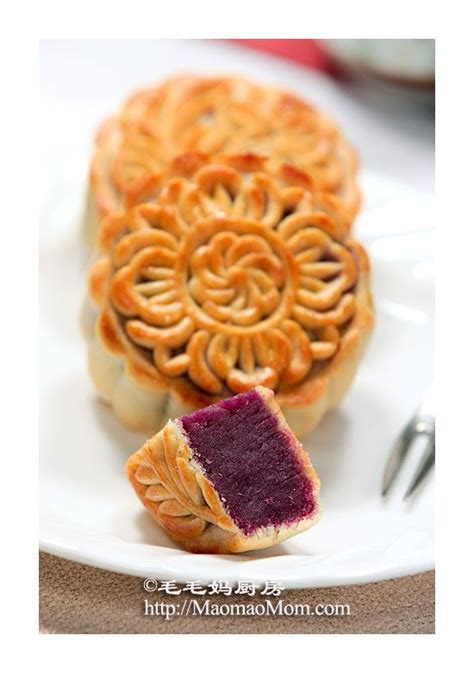 images  purple sweet potato stuff  pinterest