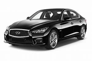 2014 Infiniti Q50 Hybrid Reviews And Rating Motor Trend