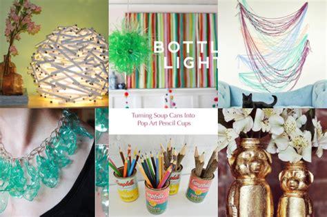 15 Kreative Upcycling Ideen Mit Altem Besteck by 15 Coole Upcycling Ideen Nettetipps De