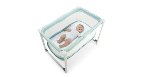 chicco culle chicco zip go in casa chicco it