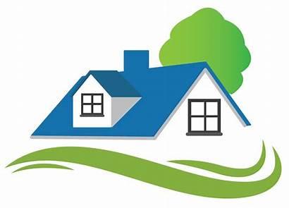 Estate Agent Company Buying Kolkata Realtors