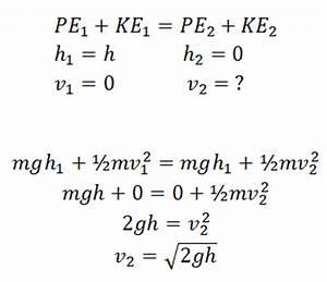 PhysicsLAB: Rotational Kinetic Energy