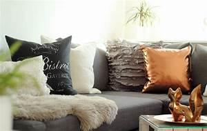 Home Sweet Home Wohnzimmer Lavie Deboite