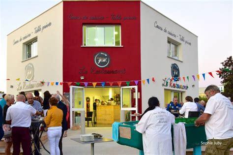 atelier cuisine bordeaux l 39 atelier du goût fréderic coiffé bordeaux cuisine and co