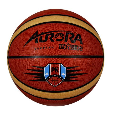 colorful basketball colorful basketball promotion shop for promotional