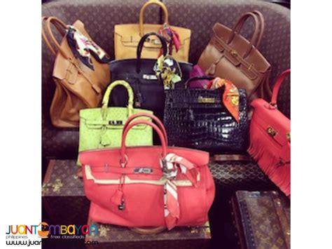 pawn shops that buy designer handbags bag pawnshop pawn designer bags like chanel hermes