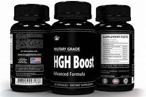 Buy Steroids  Human Growth Hormone Supplements For Bodybuilding  Hodgetwins Top Ten Hgh Boosters