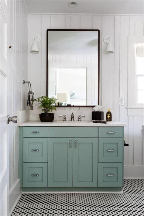 paint colors farmhouse bathroom ideas chic bathrooms