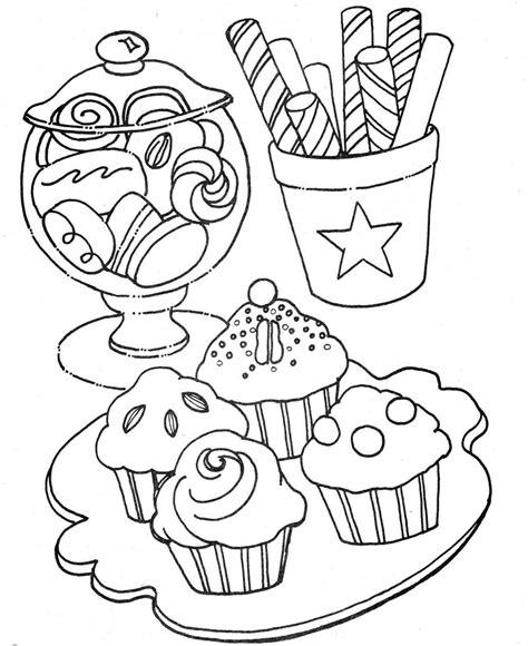 cose da disegnare cartoni animati disegni da colorare di dolci fare di una mosca