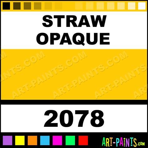 straw opaque delta acrylic paints 2078 straw opaque
