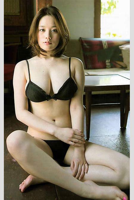 筧美和子の画像(4) セクシー画像300枚以上 @アイドルセクシー画像集&裏