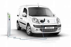 Renault Kangoo : refreshed renault kangoo ze now on sale in europe with improved range cleantechnica ~ Gottalentnigeria.com Avis de Voitures