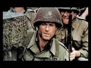 Film De Guerre Sur Youtube : top 5 des musiques de films la seconde guerre mondiale partie2 youtube ~ Maxctalentgroup.com Avis de Voitures