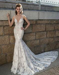 skinny wedding dress With skinny wedding dresses