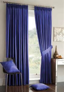 Royal Blue Curtains Uk by 1000 Ideas About Royal Blue Curtains On Pinterest